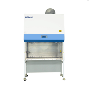 NSF Certified Class II B2 Biological Safety Cabinet
