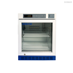Laboratory Refrigerator(Single Door)