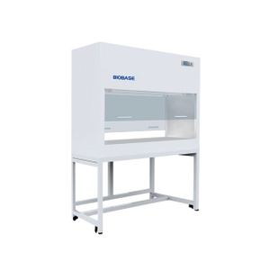 Vertical Laminar Flow Cabinet-Double Sides Type
