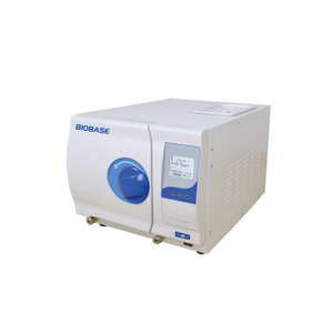 Table Top Autoclave Class B Series