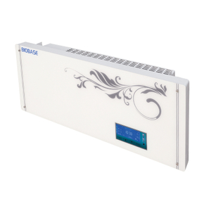 Air Sterilizer(Wall Mounted)